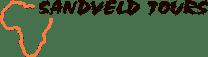 Sandveld Tours Reisespezialist für Individualreisen Logo