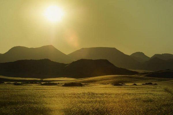 Namibia-SoA2