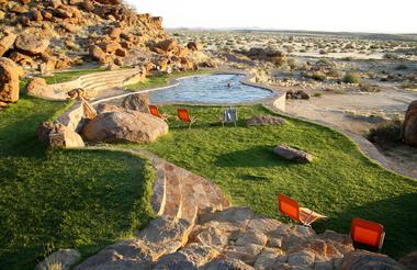 unterkunft-namibia